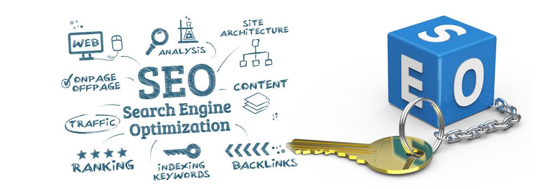 Alemdağ Web Tasarım ve Seo Danışmanlığı Hizmeti