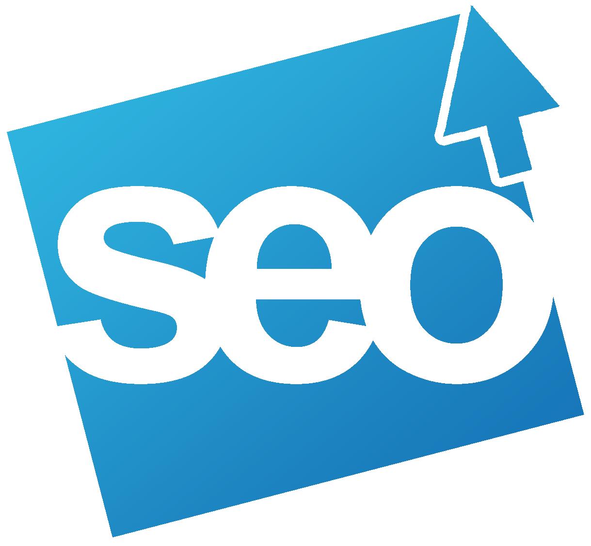 Sultanbeyli Web Site Tasarımı ve Seo Hizmetleri