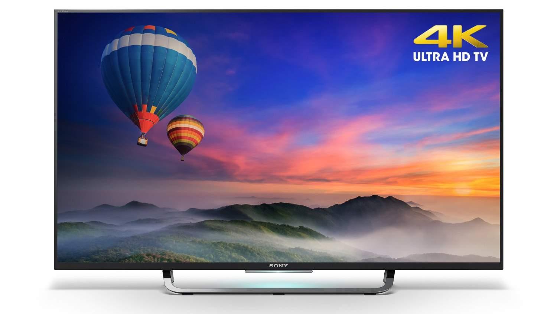 4K HDR Televizyonlar hakkında bilinmesi gerekenler