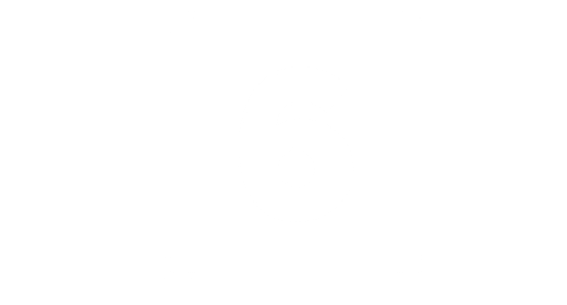 6c5.org - İstanbul Web Tasarım ve Kurumsal Seo Ajansı